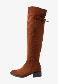 MJUS - Over-the-knee boots - penny - 1