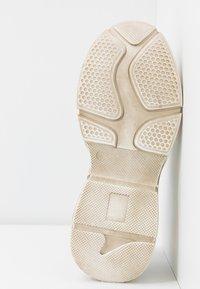 MJUS - Sneakers - bianco/white - 6