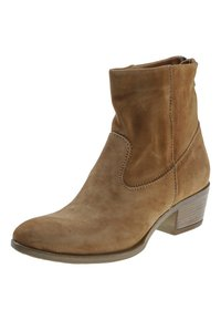 MJUS - Ankle boots - brown - 2
