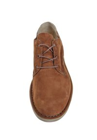 MJUS - Lace-ups - brown - 4
