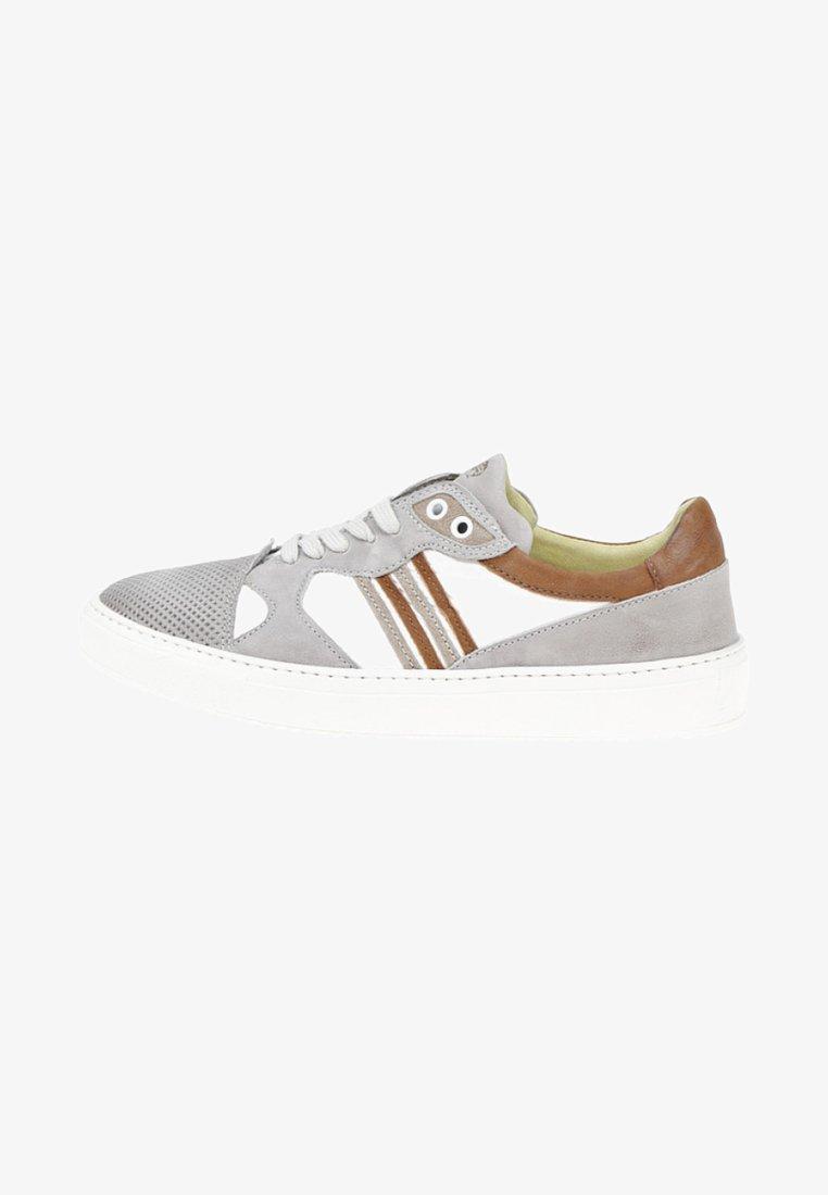 MJUS - Trainers - grey