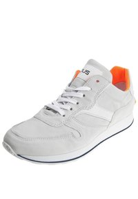 MJUS - Trainers - white - 1