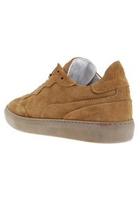 MJUS - Trainers - brown - 2