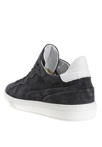 MJUS - Trainers - blue - 2