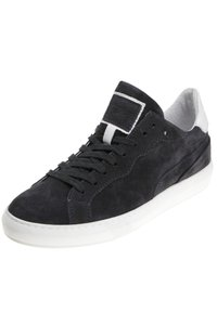 MJUS - Trainers - blue - 1
