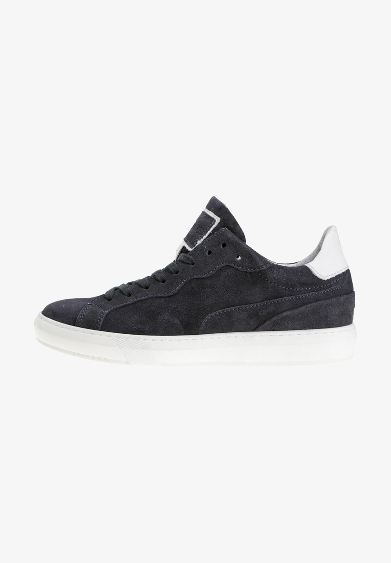 MJUS - Trainers - blue