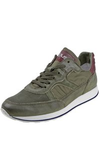 MJUS - MJUS - Trainers - green - 2