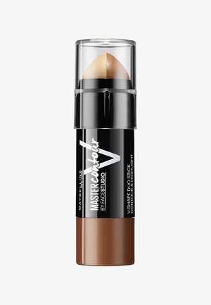 MASTER CONTOUR V-SHAPE DUO - Contouring - medium