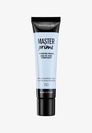 MASTER PRIME - Primer - 50