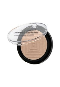 Maybelline New York - MASTER CHROME METALLIC HIGHLIGHTER - Highlighter - 300 sandstone shimmer - 1