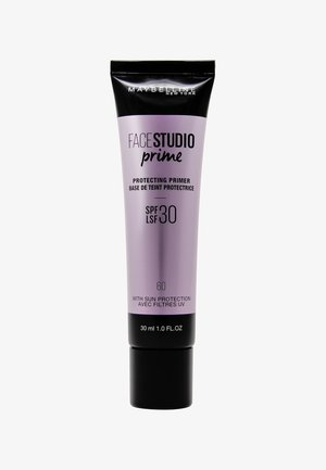 PRIME PROTECT MAKE-UP-PRIMER - Primer - 60 protecting