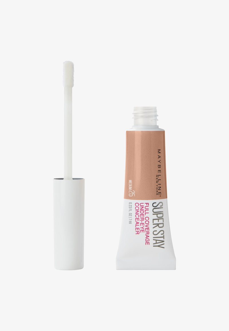 Maybelline New York - SUPER STAY UNDER-EYE CONCEALER - Concealer - medium