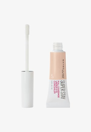 SUPER STAY UNDER-EYE CONCEALER - Concealer - fair