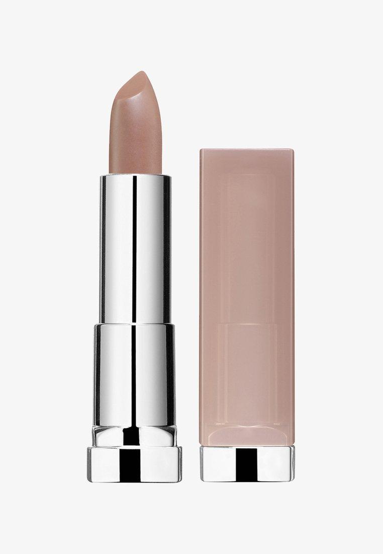 Maybelline New York - COLOR SENSATIONAL LIPSTICK - Læbestifte - 740