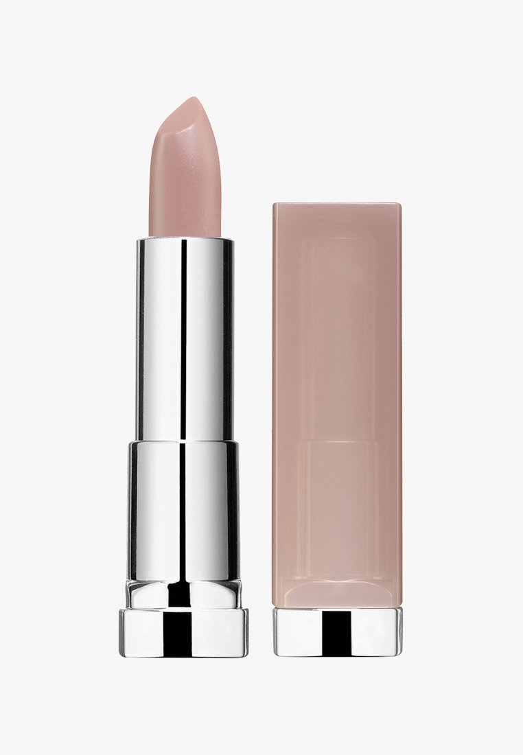 Maybelline New York - COLOR SENSATIONAL LIPSTICK - Lippenstift - 725 tantal