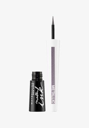 MASTER INK EYELINER - Eyeliner - 31