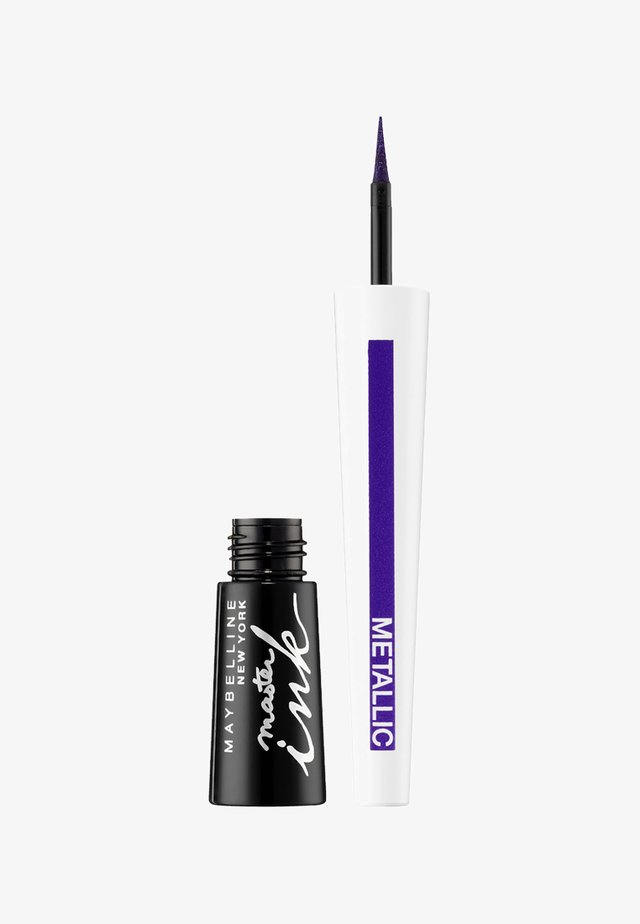 MASTER INK EYELINER - Eyeliner - 32