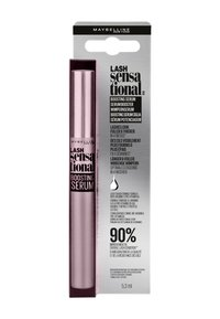 Maybelline New York - LASH SERUM SENSATIONAL - Eyelash care - clear - 3