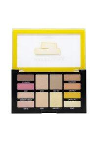 Maybelline New York - LEMONADE BAR EYE SHADOW PALETTE - Eyeshadow palette - 01 lemonade craze - 1