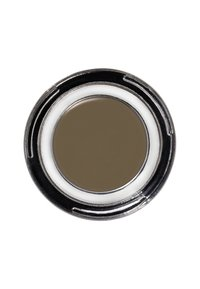 Maybelline New York - TATTOO BROW POMADE - Eyebrow powder - 003 medium brown - 2