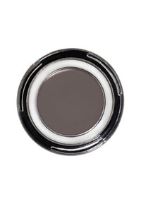 Maybelline New York - TATTOO BROW POMADE - Eyebrow powder - 004 ash brown - 2