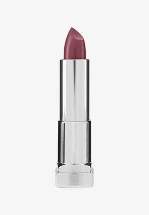 LEGER LIMITED EDITION COLOR SENSATIONAL LIPSTICK - Lipstick - 05 downtown bae