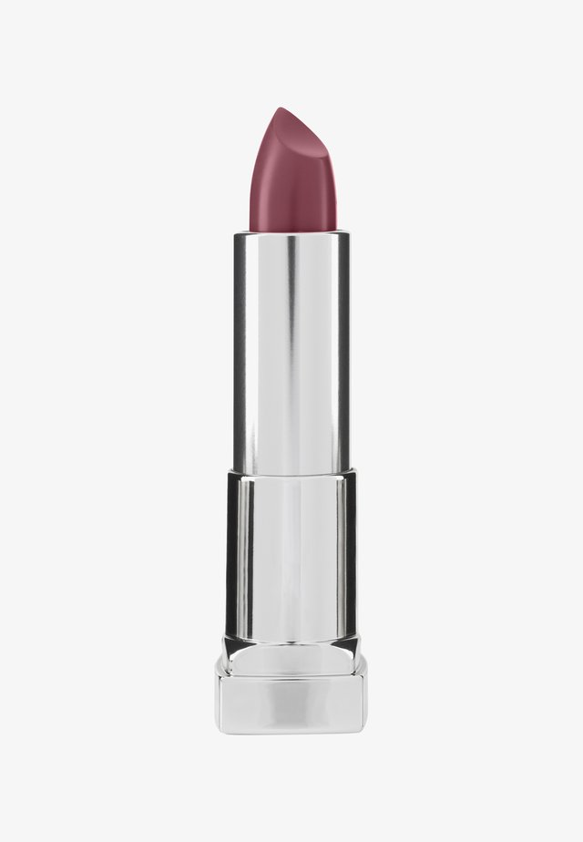 LEGER LIMITED EDITION COLOR SENSATIONAL LIPSTICK - Lipstick - 05 downtown bae