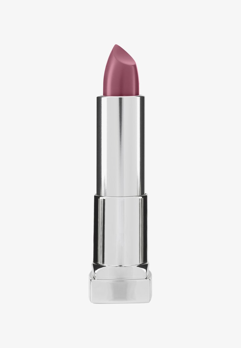 Maybelline New York - LEGER LIMITED EDITION COLOR SENSATIONAL LIPSTICK - Lipstick - 06 pink