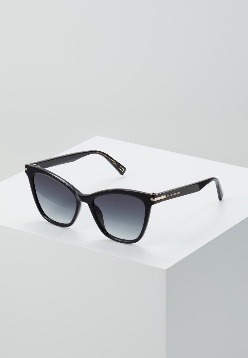 Marc Jacobs - Sluneční brýle - black