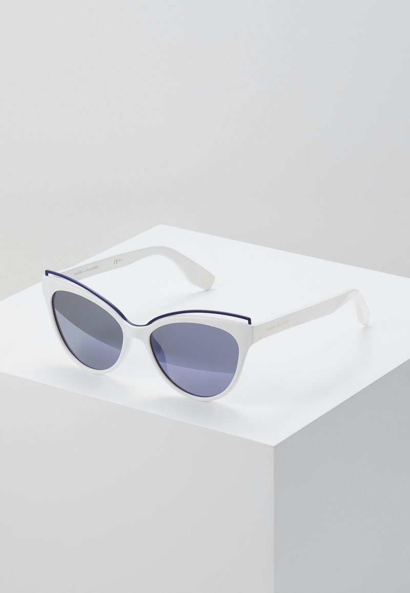 Marc Jacobs - Zonnebril - white