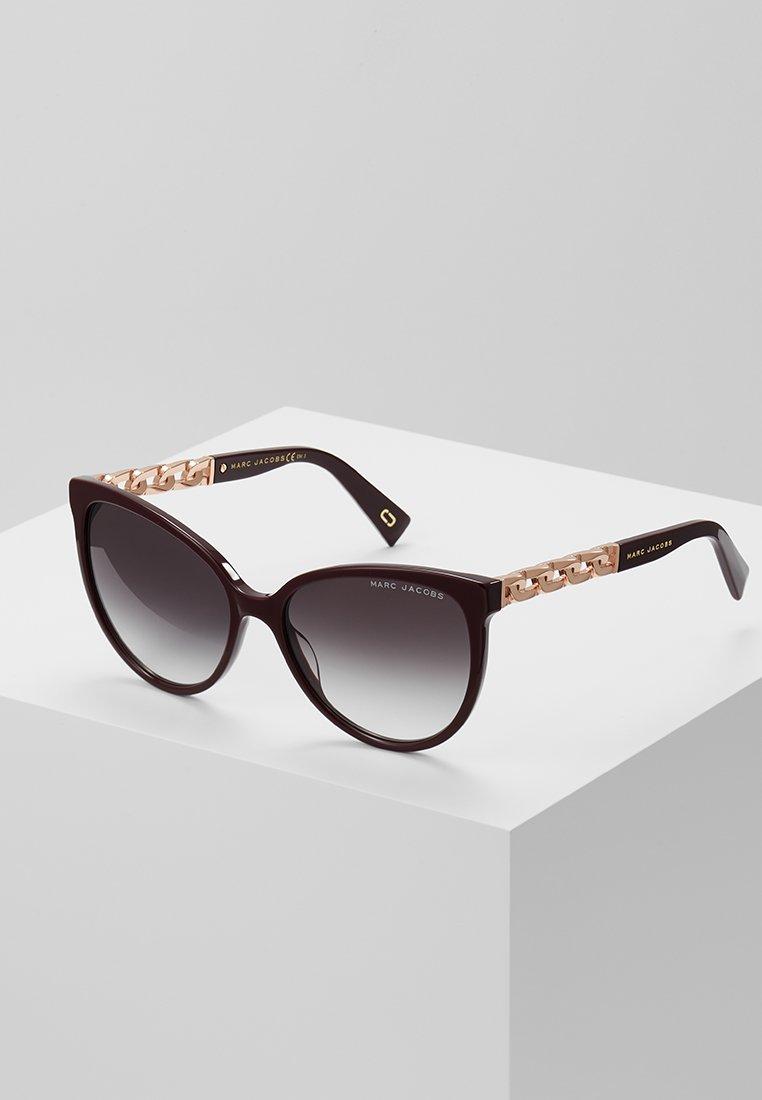 Marc Jacobs - Sunglasses - ople burg