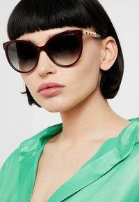 Marc Jacobs - Sunglasses - ople burg - 1