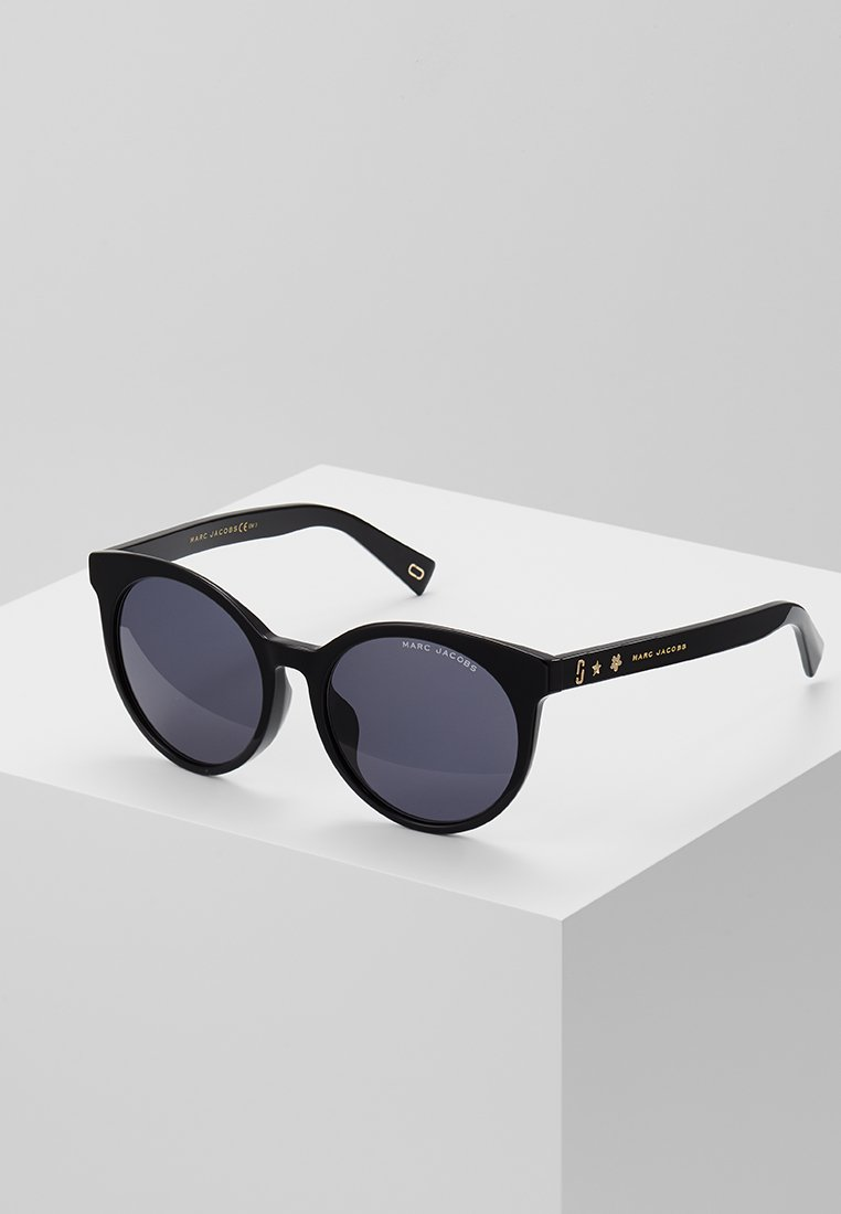 Marc Jacobs - Solbriller - black