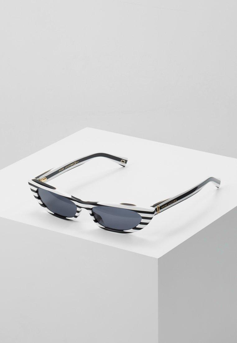 Marc Jacobs - Occhiali da sole - white