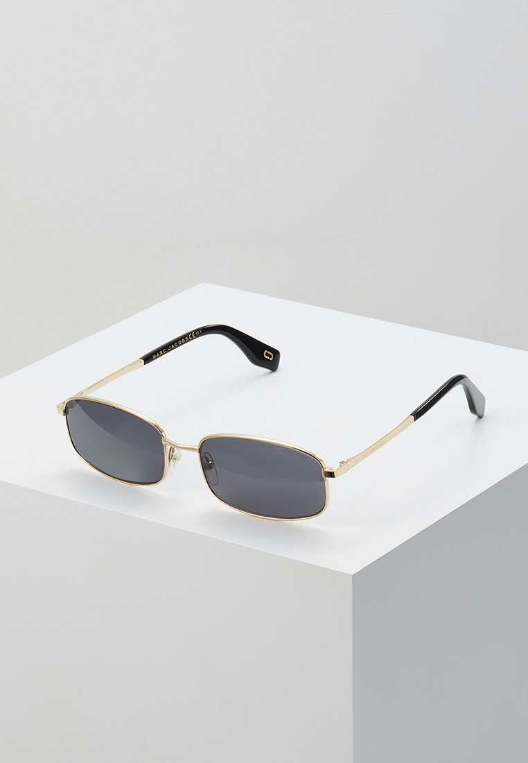 Marc Jacobs - MARC - Sunglasses - black