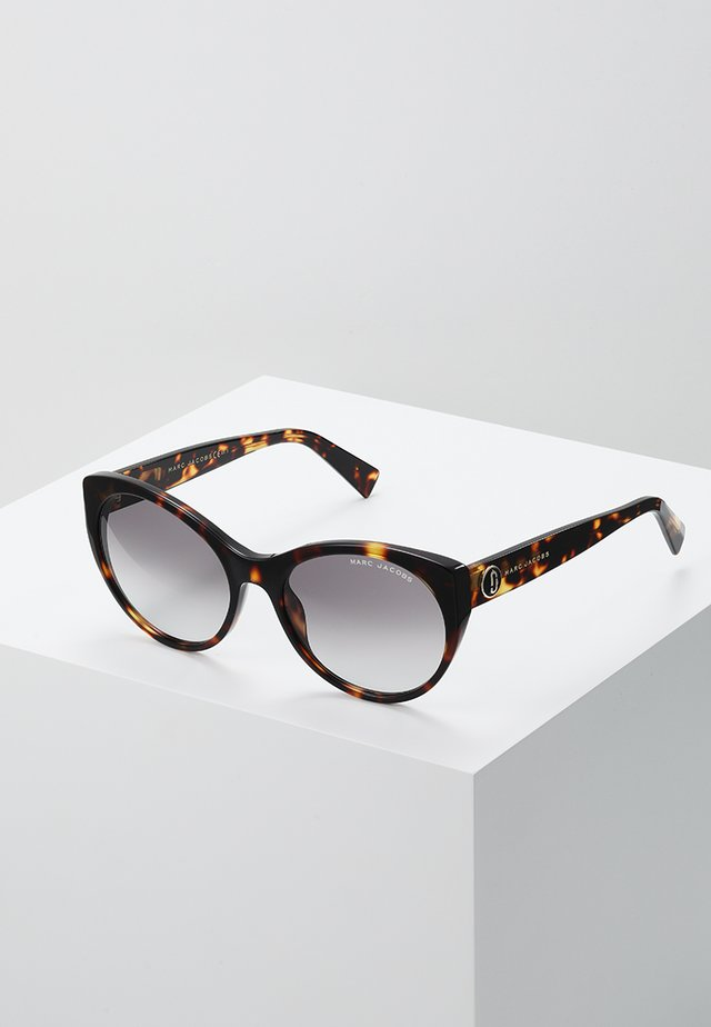 MARC - Sonnenbrille - brown