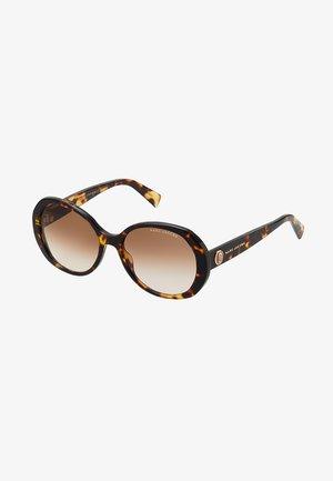 MARC - Sunglasses - brown