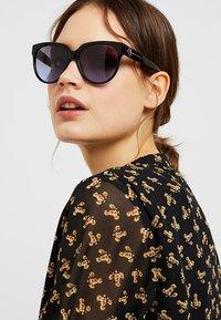 Marc Jacobs - MARC - Sonnenbrille - black - 1