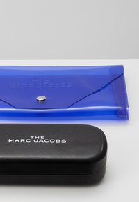 Marc Jacobs - Solbriller - grey - 3