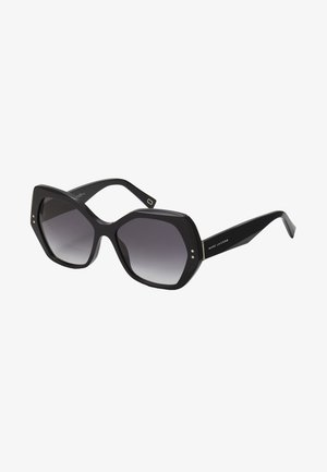 Gafas de sol - dark grey