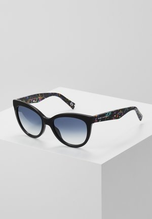 Sonnenbrille - orga