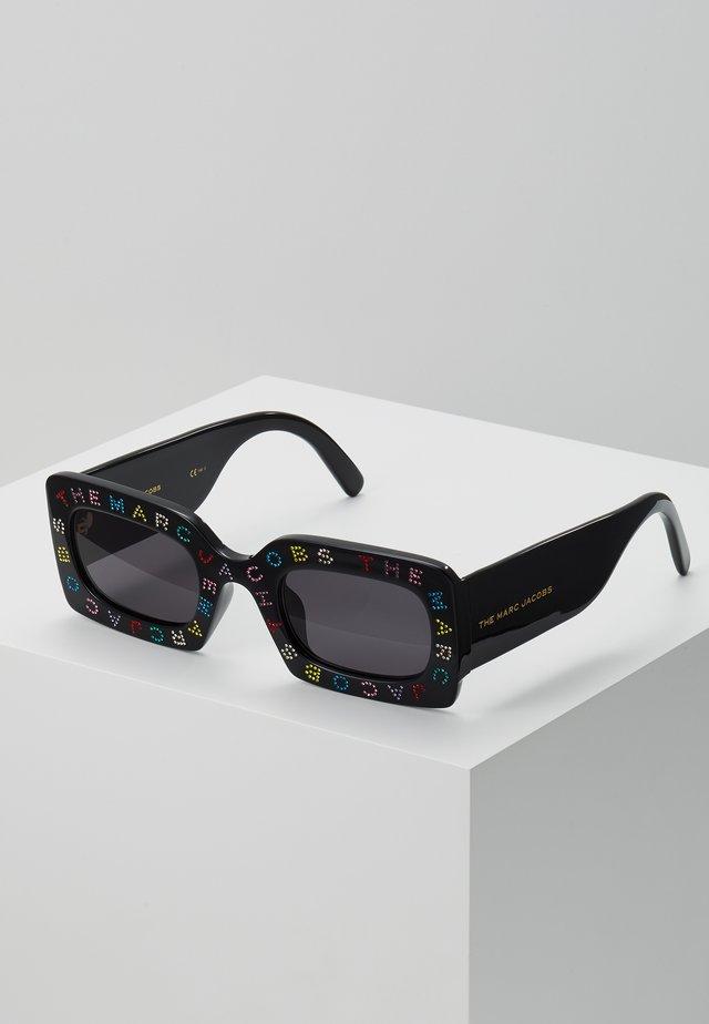 MARC - Sonnenbrille - grey