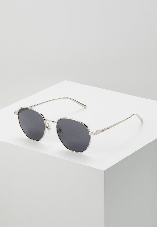 MARC  - Sunglasses - palladium