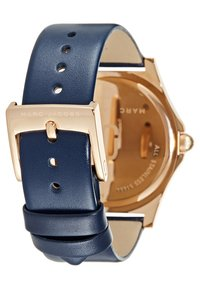 Marc Jacobs - HENRY - Watch - blau - 2