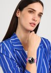 Marc Jacobs - CLASSIC - Watch - pink