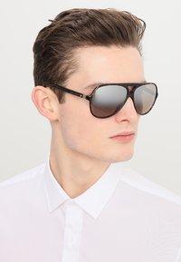Marc Jacobs - MARC - Sluneční brýle - dark havana - 1
