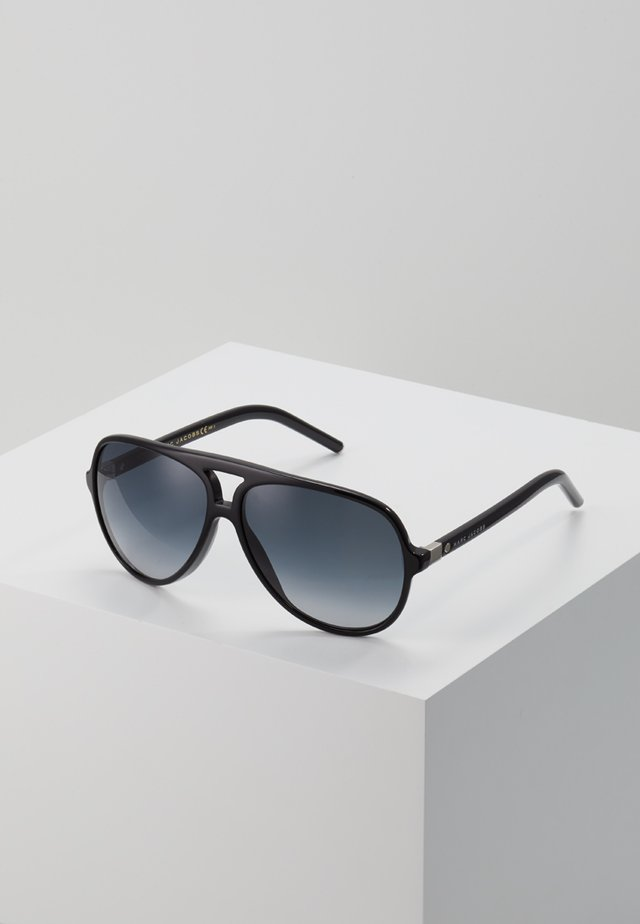 MARC - Occhiali da sole - black