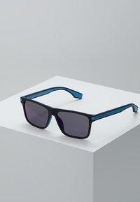 Marc Jacobs - Sluneční brýle - matte blue - 0