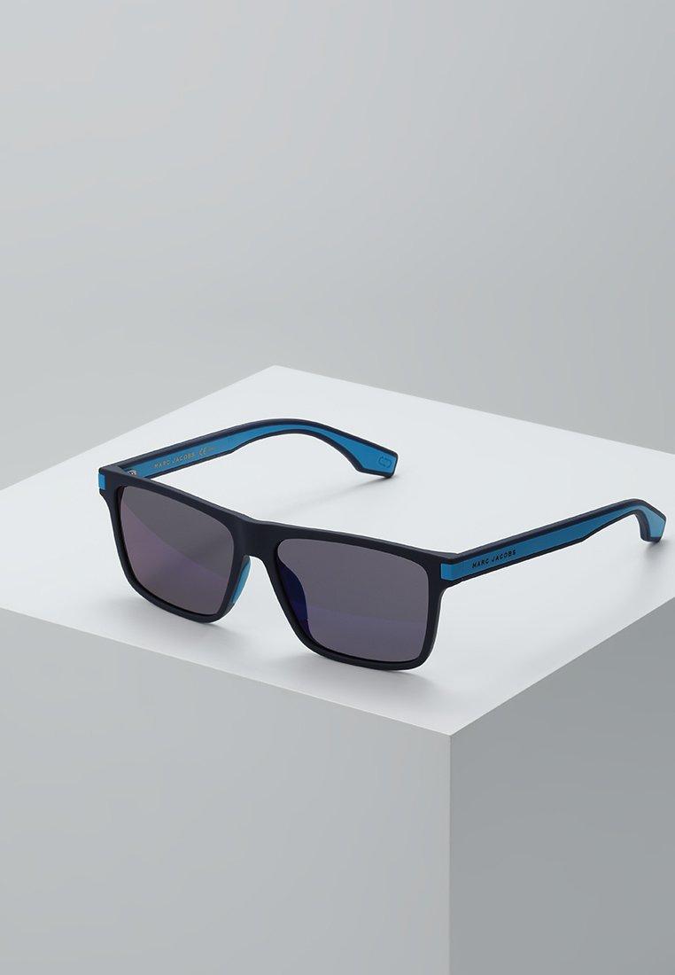Marc Jacobs - Sluneční brýle - matte blue