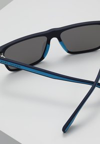 Marc Jacobs - Sluneční brýle - matte blue - 3